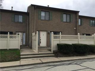 103 Georgetown Lane, Murrysville PA