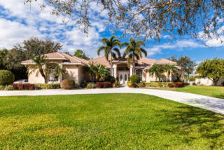 8725 Marlamoor Lane, West Palm Beach FL