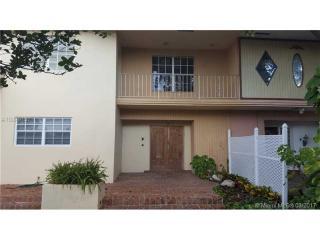 20903 Northeast 26th Avenue #2, Miami FL