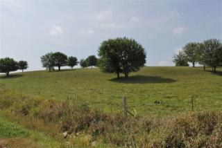 5.4 Ac County Road Cc, Belleville WI