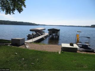 27054 Schulz Road, Cold Spring MN