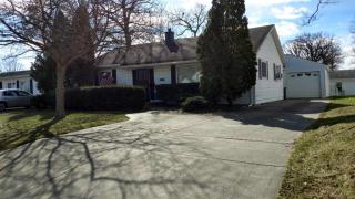1815 Trinity Blvd, Fort Wayne, IN