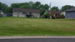 1216 North Wheeler Street, Griffith IN