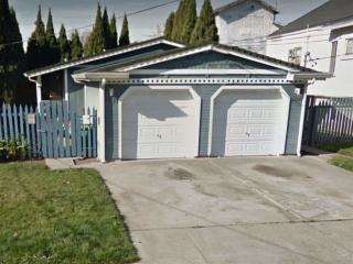 2935 Filbert Street, Oakland CA