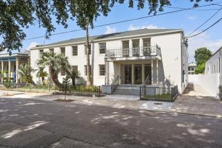 729 2nd Street #5, New Orleans LA