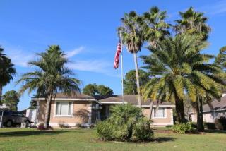 662 Magnolia Circle #28, Gulf Shores AL