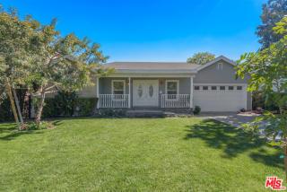 4174 Fulton Avenue, Sherman Oaks CA