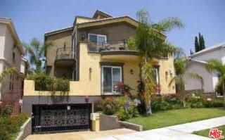 727 East Cypress Avenue #103, Burbank CA