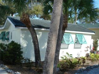 5955 Midnight Pass Road #11A, Sarasota FL