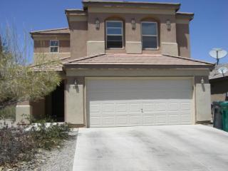 3377 Marino Drive Southeast, Rio Rancho NM