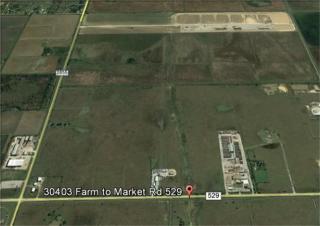 30403 Fm 529, Brookshire TX