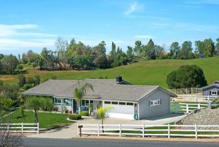 30528 Via Norte, Temecula CA
