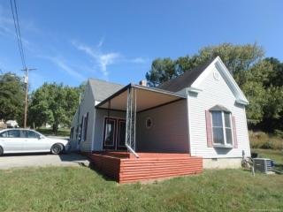 106 Estelle Avenue, New Albany IN