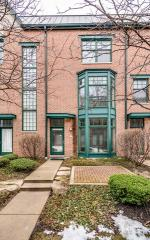 101 North Euclid Avenue #8, Oak Park IL