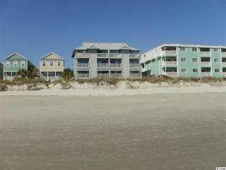 1015 South Ocean Boulevard #303, Surfside Beach SC
