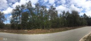 Tupelo Landings 3, Pembroke GA