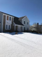 6 Colonial Drive, Fairport NY