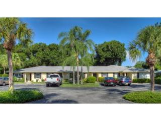 7062 W Country Club Dr N #7062, Sarasota, FL