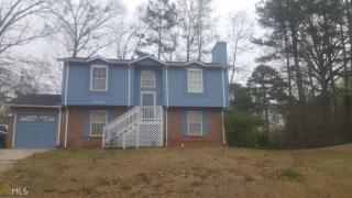5584 Fairington Place, Lithonia GA