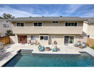 24782 San Andres Lane, Mission Viejo CA