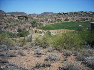 15416 East Crested Butte Trail #7, Fountain Hills AZ