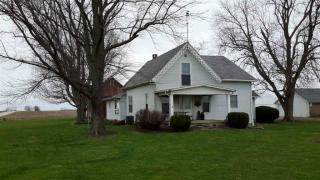 6030 N 500 East, North Manchester IN