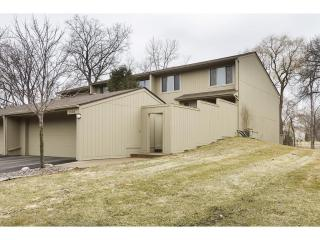 1535 Black Oaks Lane North, Plymouth MN
