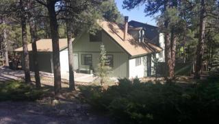 2477 North Oakmont Drive, Flagstaff AZ
