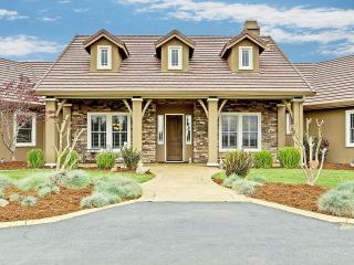 5000 Milton Ranch Road, Shingle Springs CA