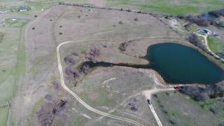 600 South Cleburne Whitney Road, Rio Vista TX