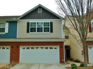 895 Ivydale Lane, Lawrenceville GA