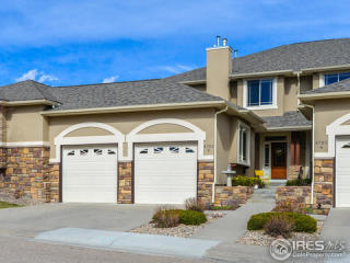4702 Dusty Sage Drive #5, Fort Collins CO
