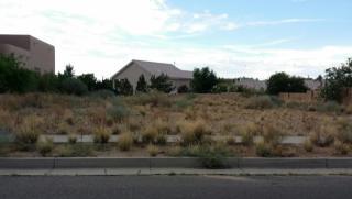 4548 Arrowhead Avenue NW, Albuquerque NM