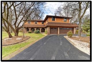 342 South Edgewood Avenue, Wood Dale IL
