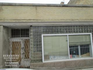4217 West Lawrence Avenue, Chicago IL