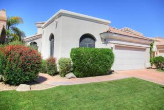 8202 East Cortez Drive, Scottsdale AZ