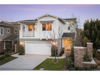 8 Summer House Lane, Newport Beach CA