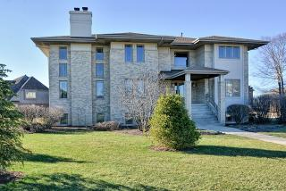 28 Country Lane, Orland Park IL
