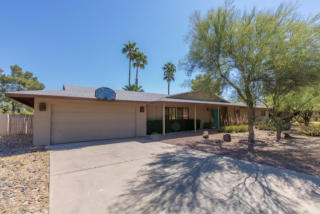 10825 North 43rd Street, Phoenix AZ