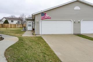 5616 White Oaks Lane Northwest, Rochester MN