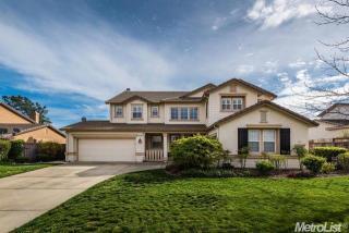 414 Ashland Court, Cameron Park CA