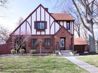 3707 Homewood Road, Cincinnati OH
