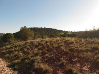 365 Michaels Ranch Drive, Sedona AZ