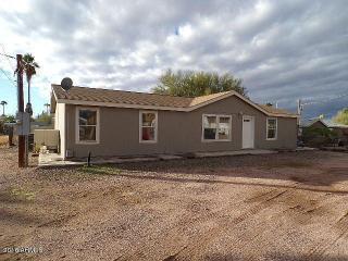 3045 West 9th Avenue, Apache Junction AZ