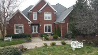 103 My Kentucky Rose Court, Simpsonville KY