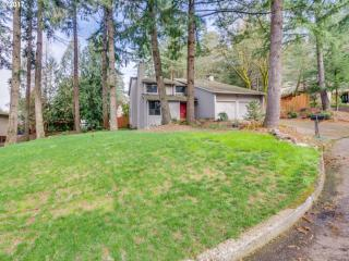 10025 Southeast Steven Court, Happy Valley OR