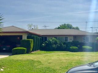 832 Sandy Hook Avenue, La Puente CA