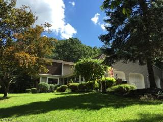 61 Mountain Road, Ledgewood NJ