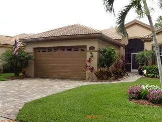 9289 Garden Pointe, Fort Myers FL