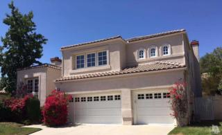 267 High Meadow Street, Simi Valley CA